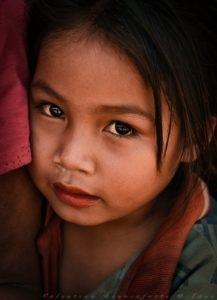 Valentina Brancaforte - Vietnam e Laos @ Associazione Fotografica Renarossa   Mascalucia   Sicilia   Italia