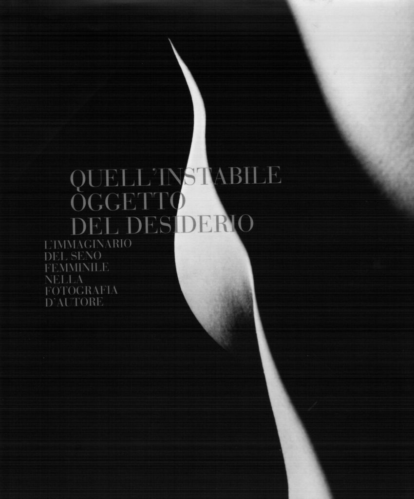 Serata con Ospite: PIPPO PAPPALARDO @ Associazione Fotografica Renarossa | Mascalucia | Sicilia | Italia