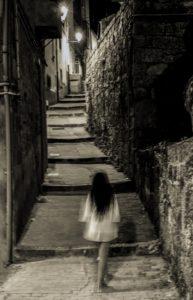 Serata con Ospite: Stefania Carrubba @ Associazione Fotografica Renarossa   Mascalucia   Sicilia   Italia