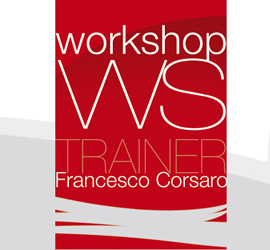 Workshop - Psicologia - featured