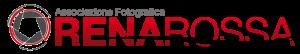 Logo Renarossa trasparente