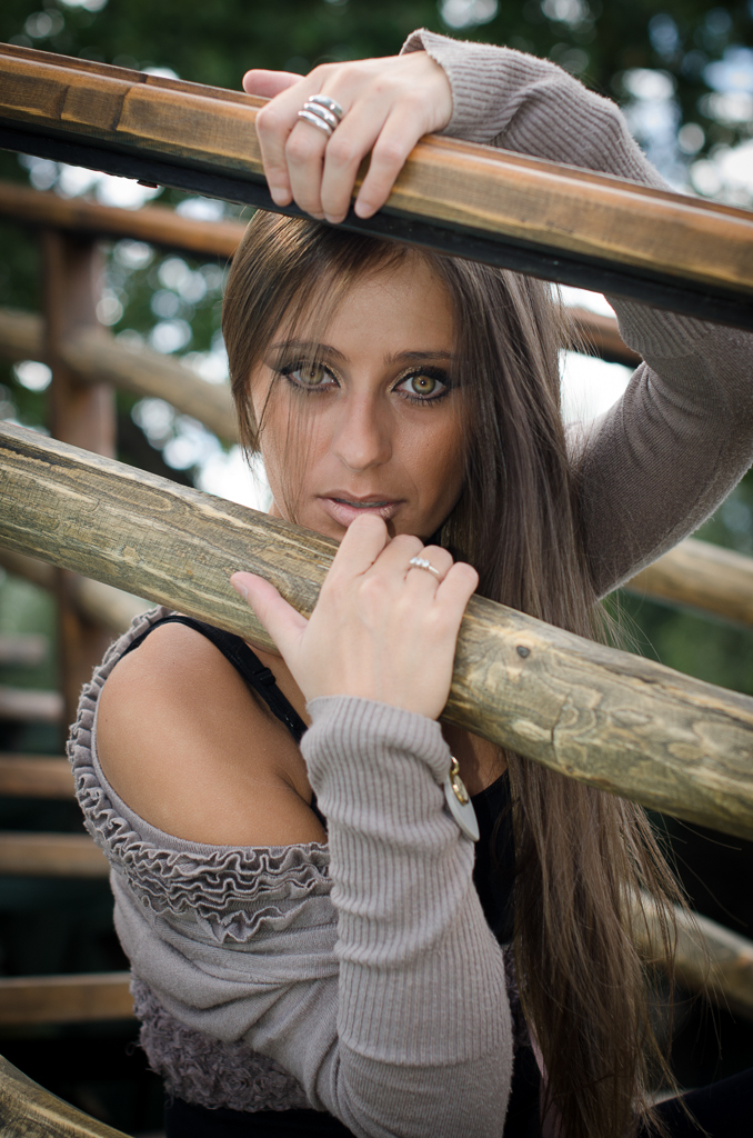 Valentina (9)