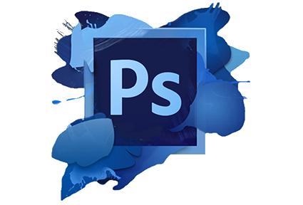 Logo-PSCS6-03