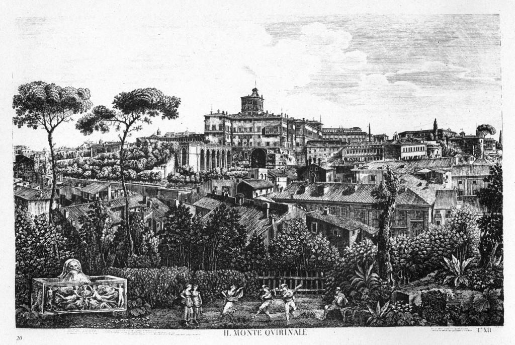 Quirinal_Hill_Luigi_Rossini