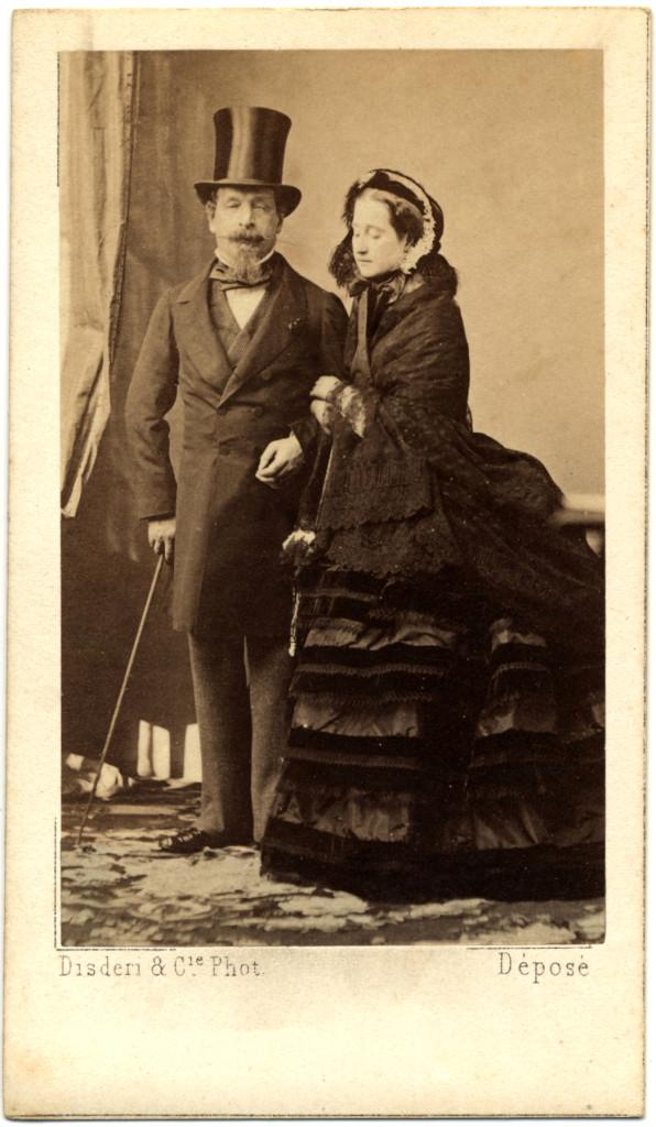 André-Adolphe-Eugène-Disdéri-5