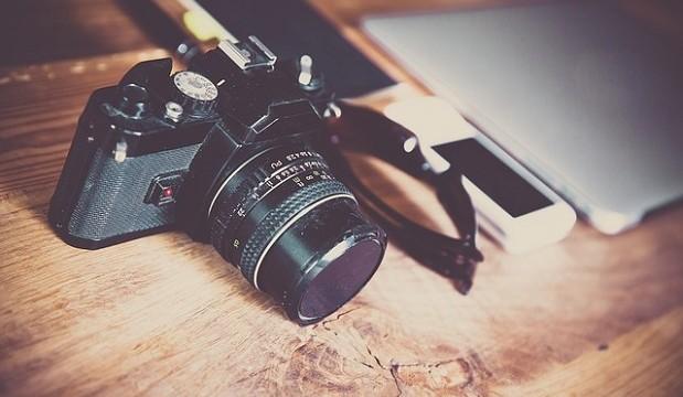 progettofotografico-619×360