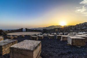 Sacro e Profano tra mito e realtà @ Associazione Fotografica Renarossa | Mascalucia | Sicilia | Italia