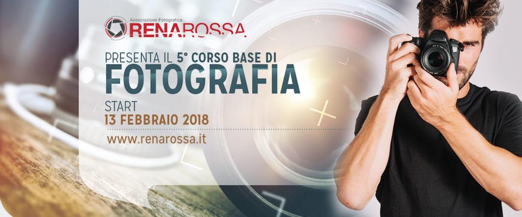 testata-sito-corso-2018