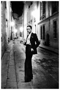 Helmut Newton a cura di Berretti Marina @ Associazione Fotografica Renarossa | Mascalucia | Sicilia | Italia